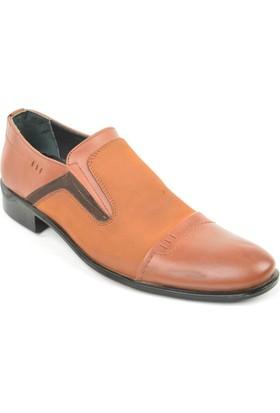 Baykon MR Erkek Sportif Ayakkabı