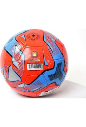 Ayakcenter Orjinal Futbol Topu