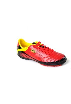 M.P GR 1296 Krampon Ayakkabı