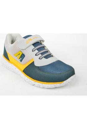 M.P.ONE FT Dore Erkek Çocuk Casual Spor Ayakkabı