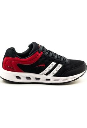 Aceka GR Detect Koşu Spor Ayakkabı