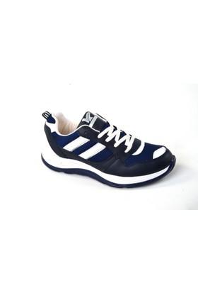 Maxuma MR 1394 Kosu Spor Ayakkabı