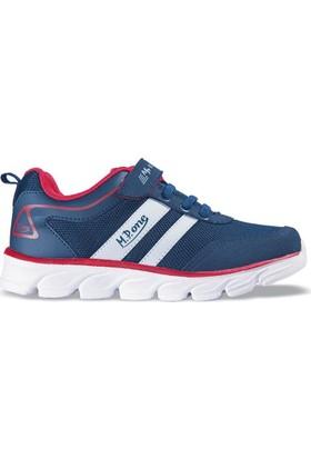Mpone Ft 4030 Erkek Çocuk Spor Ayakkabı