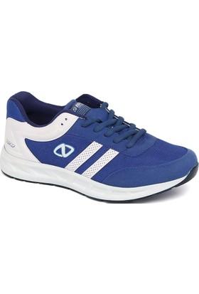 N Step GR Detect Erkek Spor Ayakkabı
