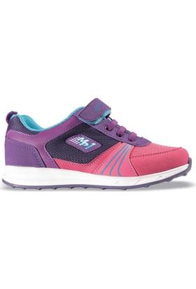 Mpone FT 4025 Çocuk Spor Ayakkabı
