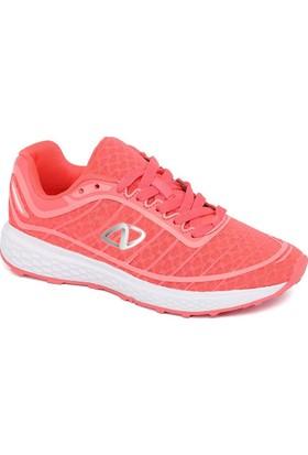 N Step ZN Lora Casual Bayan Spor Ayakkabı