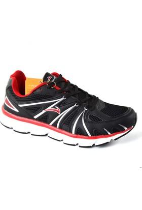 Aceka MR Jurek Koşu Spor Ayakkabı