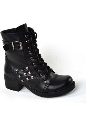 Ayakdaş ZN Bayan Bot Ayakkabı