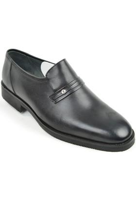Fearful 101 Erkek Hakiki Deri Günlük Ayakkabı