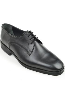 Fearful 100 Erkek Hakiki Deri Günlük Ayakkabı