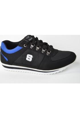 Forist ZN Bayan Günlük Giyim Spor Ayakkabı