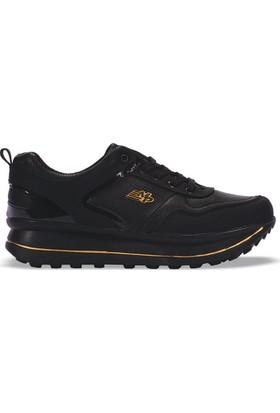 M.P ZN 4868 Bayan Yürüyüş Spor Ayakkabı
