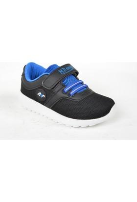 M.P.ONE PT Samon Erkek Çocuk Spor Ayakkabı