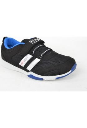 M.P.ONE FT Tarti Erkek Çocuk Casual Spor Ayakkabı