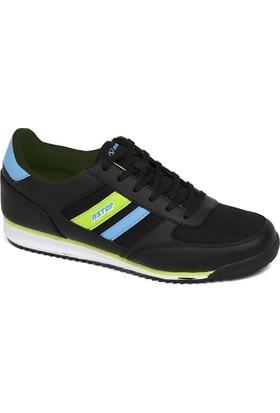 N Step MR Argun Günlük Giyim Spor Ayakkabı