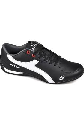 N Step MR Dream Günlük Giyim Spor Ayakkabı
