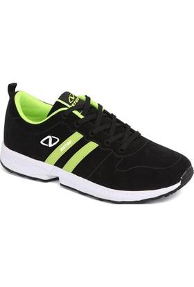 Nstep MR Elbe Koşu Spor Ayakkabı