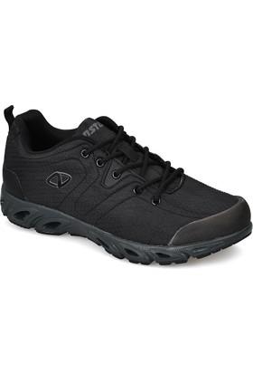 Nstep MR Ganj Erkek Günlük Giyim Spor Ayakkabı