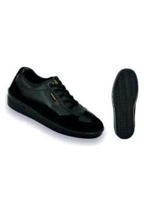 Newkamp GR Erkek Deri İş Ayakkabı