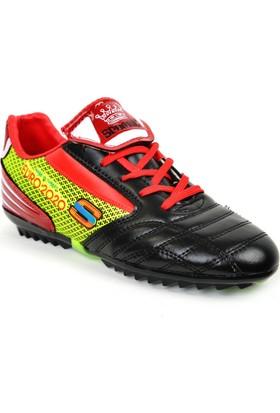 Sportaç GR 1024 EURO 2020 Yeni Sezon Erkek Krampon&Halısaha Ayakkabı
