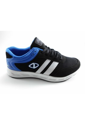 N Step MR Detect Koşu Spor Ayakkabı