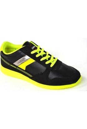 Linens ZN Bayan Spor Ayakkabı