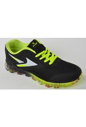 Carfix ZN Bayan Spor Ayakkabı