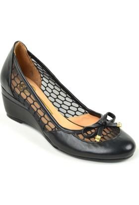 Filo Donna ZN 141 Bayan Ayakkabı