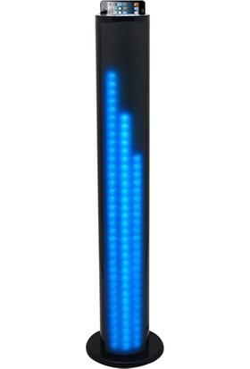 Lenco BTL-450 Kule Bluetooth Hoparlör