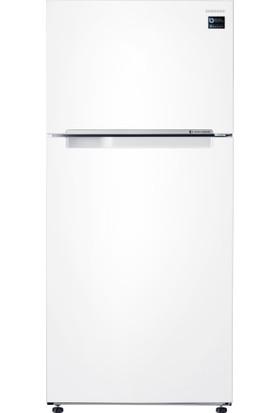 Samsung RT50K6000WW A+ 516 lt No-Frost Buzdolabı