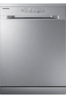 Samsung DW60M5030FS Bulaşık Makinesi