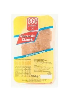 Ege Glutensiz Ekmek - 285 gr