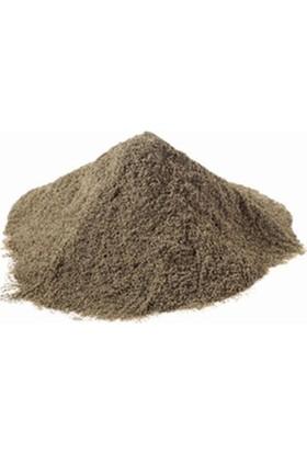 Kübi Toz Anason - 1 kg
