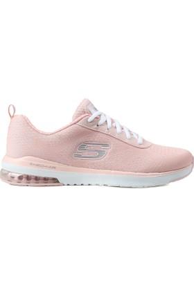 Skechers Kadın Ayakkabısı 12111-LTPK