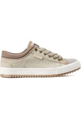 Dockers Bej Kadın Ayakkabısı 100234655