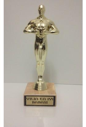 Yıın En İyi Annesi Oscar Ödülü