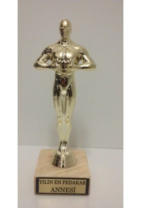 Yilin En Fedakar Annesi Oscar Ödülü