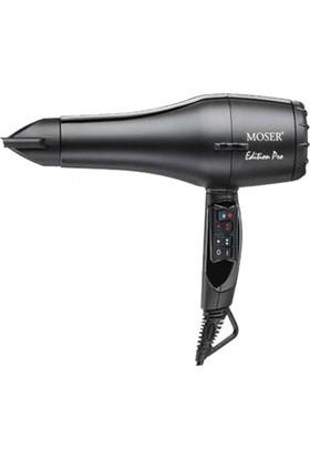 Moser Edition Pro Fön Makinesi 2100 Watt