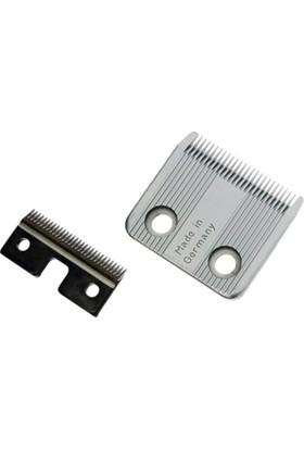 Moser 1230 Primat Bıçak (Kesici Ağız) (Diş)
