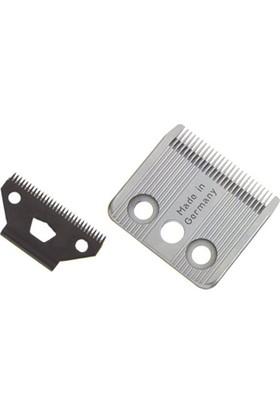 Moser 1400 Bıçak (Kesici Ağız) (Diş)