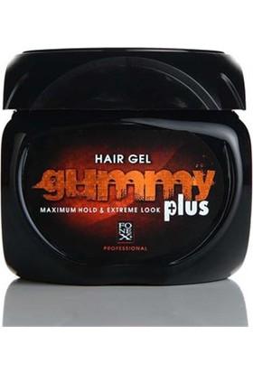 Gummy Saç Jölesi 220 Ml Plus