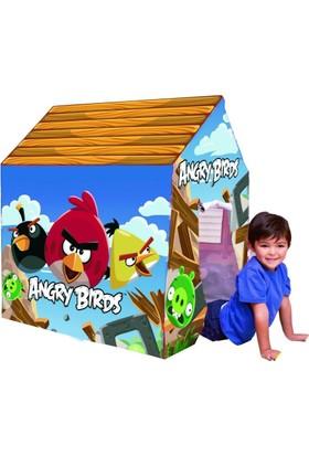 Bestway Çadır Angry Birds Pvc