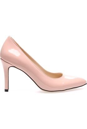 Womenj Bayan Ayakkabı W1723161