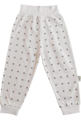 Minou Organik Pantolon & Pijama