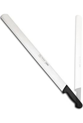 Sürbisa Sürmene Döner Bıçağı - ( 61655 ) 55 Cm