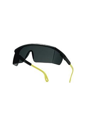 Koruyucu Gözlük Kılımandjaro Füme