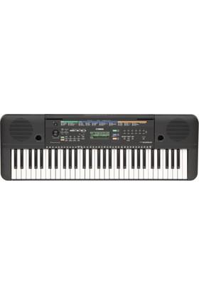 Yamaha Psr-E253 Org