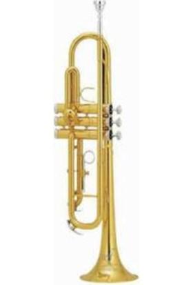 Mıtello Trompet