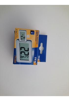 Tfa 30.2028.02 Dijital Termometre