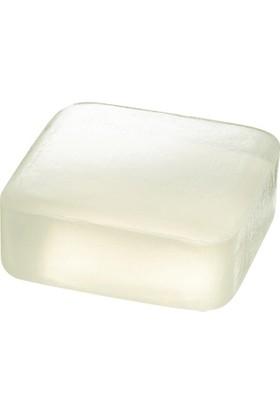 Sabun Bazı - ŞEFFAF